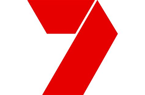 channel 7 news phone number new child tracking app for parents as seen on channel 7