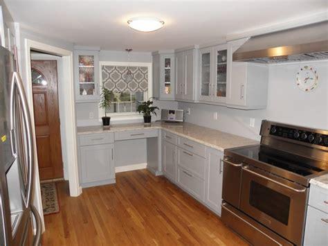 kitchen cabinet trends 2018 small kitchen design indian style simple kitchen design