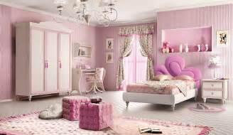 Ikea Bedroom Ideas 2013 by Decoraci 243 N De Cuartos De Dormitorios