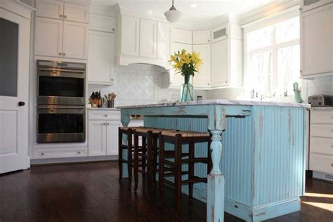 shabby chic cabinets kitchen shabby chic kitchen design ideas to inspire you to bring 5139