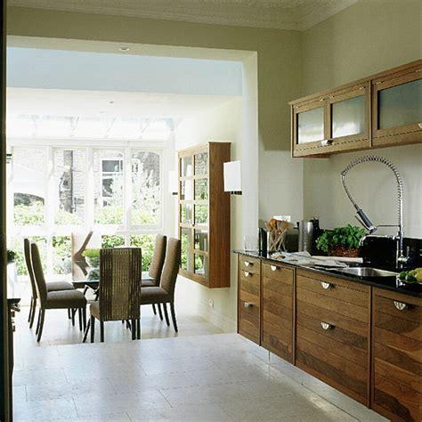New Home Interior Design Kitchen Extensions. Rustic Glam Kitchen. Kitchen Door Wrapping. Kitchen Utility Bar. Kitchen Remodel Tallahassee. Kitchen Table Finish. Kitchen Pantry Design. What Is Kitchen Organization. Open Kitchen N1