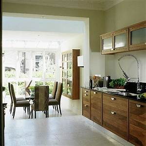 new home interior design kitchen extensions With open plan kitchen and dining room designs