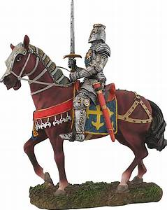 Knight- a mounted solider serving under a feudal superior ...