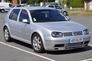 Garage Volkswagen 91 : golf tdi 130ch match 2 de bruno 91 au revoir garage des golf iv tdi 130 page 54 forum ~ Melissatoandfro.com Idées de Décoration