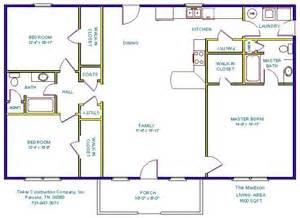 house plans 1500 square kerala house plans 1500 square house plan