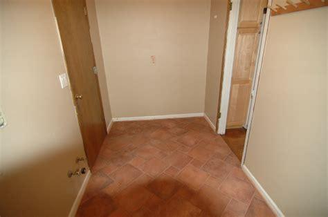 hardwood floors seattle flooring west seattle wa hardwood floor refinishing west seattle prefinished hardwood flooring