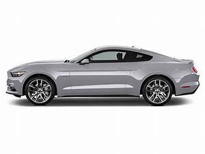 Ford Mustang 2016 Prix : ford mustang 2016 fiche technique auto123 ~ Medecine-chirurgie-esthetiques.com Avis de Voitures