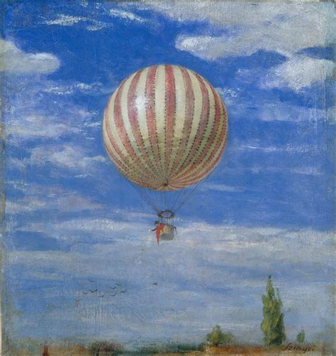 balloon merse wikipedia