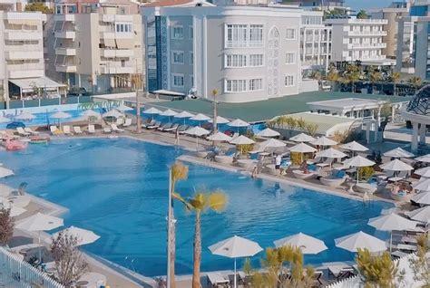 Buze detit apartament me terace - qera ditore - PronaJuaj.com
