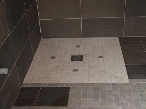 carrelage salle de bain vaulx en velin