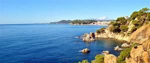 Nature Et Decouverte Fontaine : la costa brava pour un s jour nature et d couverte blog poplidays ~ Melissatoandfro.com Idées de Décoration