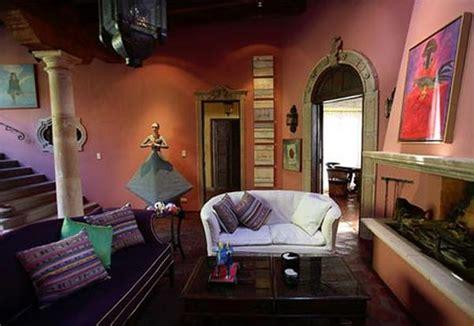 home interior mexico interior paint colors studio design gallery