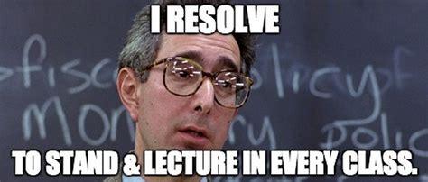 Social Studies Memes - 5 anti resolutions for social studies teachers history tech