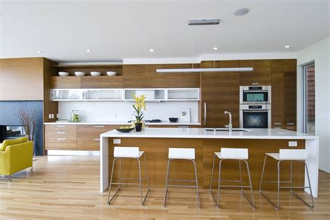 italian designer kitchens 50 unique kitchen pendant lights you can buy right now 2002