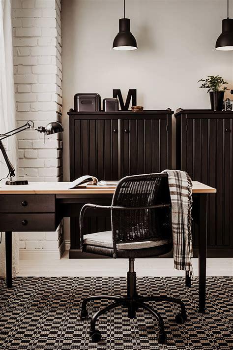Küche Ordnung Tipps by Ordnung Schaffen Auf Dem Schreibtisch 10 Tipps F 252 R Mehr