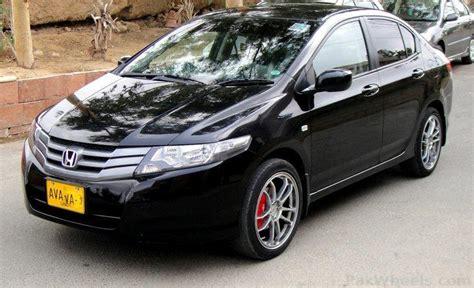 Honda City Modification by Modified Honda City 2011 For Sale Cars Pakwheels Forums