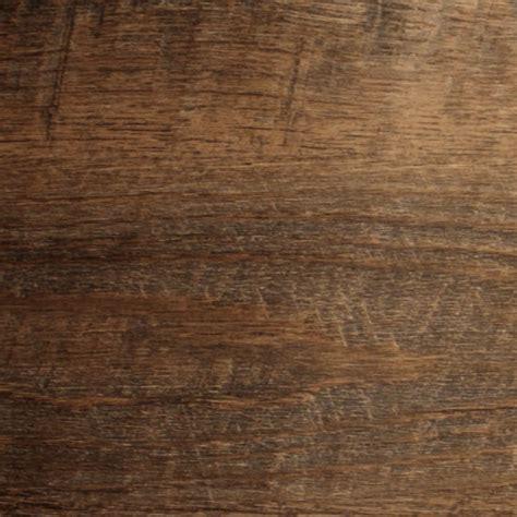 waterproof vinyl plank flooring parkay lvt laguna waterproof floor pier 4 2mm apc