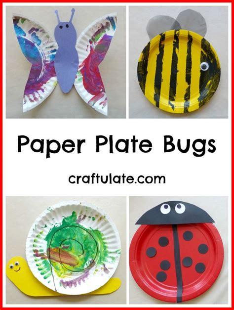 best 25 bug crafts ideas on camping swag 773   0d834e57db4c5f462f5df4d85902325d preschool classroom themes bug crafts preschool insects