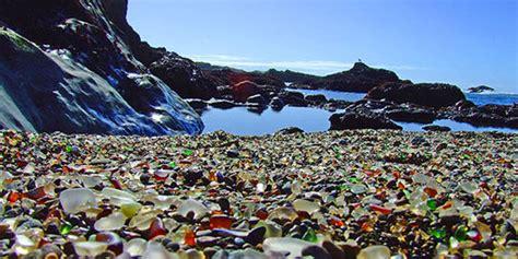 lokasi pembuangan sampah  disulap jadi tempat wisata