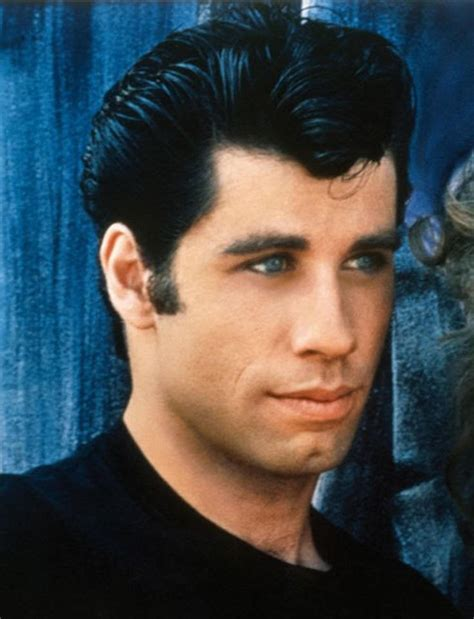 50s Hairstyles Grease by 241 Best Rockabilly Greasers Mods 50s 60s Images On