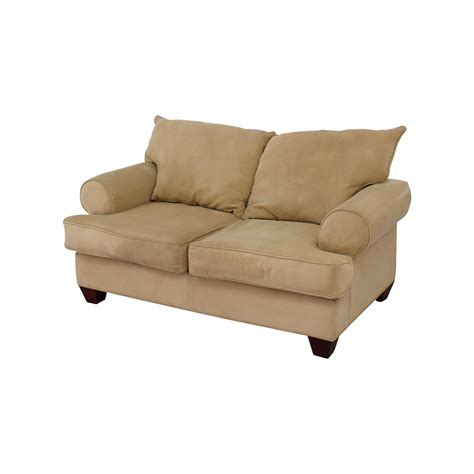 bobs furniture 41 bob 39 s furniture bob 39 s furniture beige two