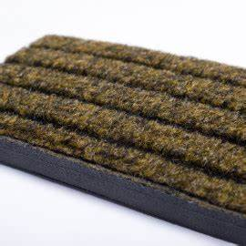 Tapis Pour Entrée : paillasson tapis entr e c t paillasson ~ Melissatoandfro.com Idées de Décoration