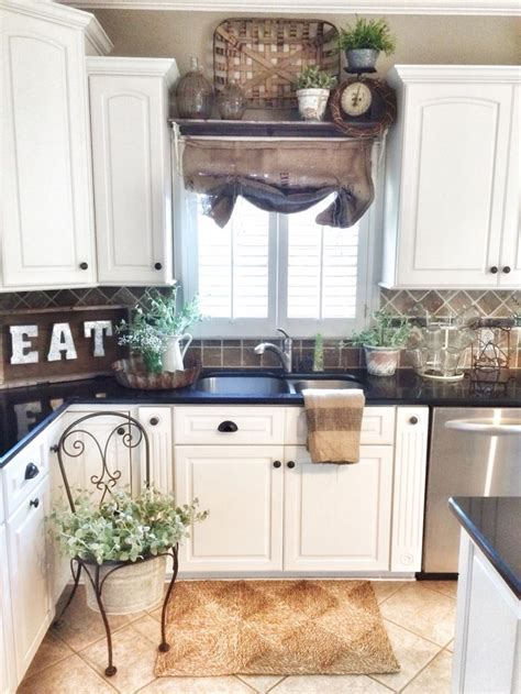 color of kitchen cabinets 757 best gorgeous kitchens images on house 5546