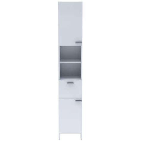 colonne cuisine conforama colonne 33 cm coralie ii vente de armoire colonne
