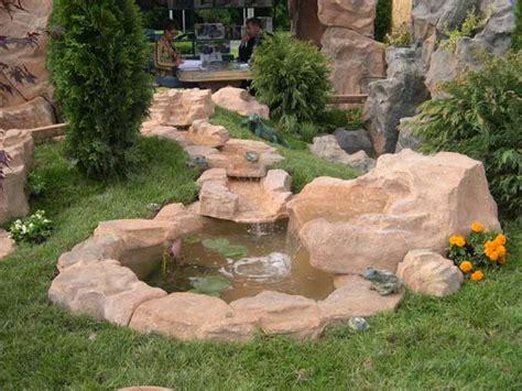 Garten Landschaftsbau Rook by Rock Systems Standardprodukte Gfk Produkte Aus Vielen