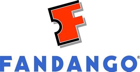 Fandango Moviegoers Now Can Buy Tickets Using Siri ...
