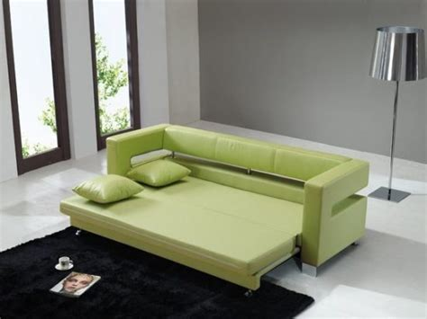 Sofa Bed For Small Apartment by Sofa Bed Choice For Small Spaces Bed Sofa