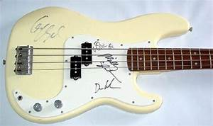36 best images about Planetofguitars on Pinterest | Squier ...