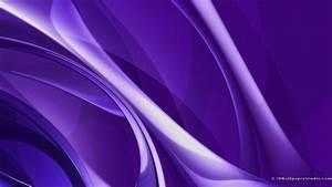 Purple Abstract wallpaper - 1035588