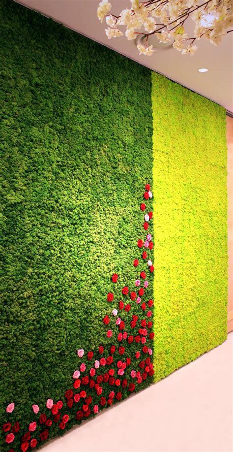 scandia moss sm panel rose accents wedding hall