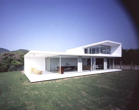 minimalistic house design minimalist house in minami boso digsdigs