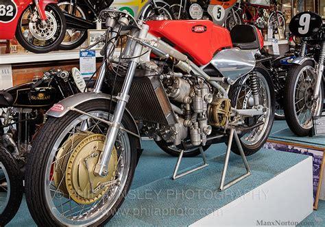 Jawa 1969 Type 673 V-four