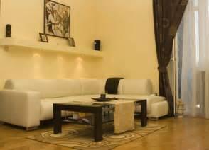 home interior paintings interior paint ideas popular home interior design sponge