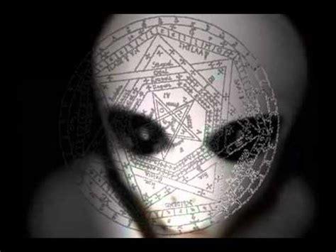 Illuminati Area 51 Demonic Gateways Opened Area 51 Ufos Aliens Greys
