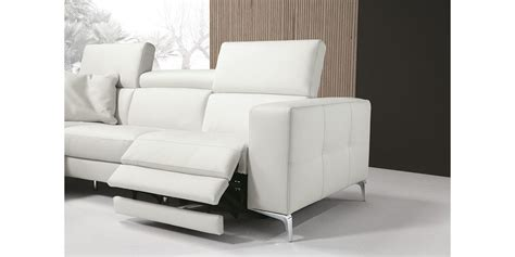 Sectional Sofa Easy Life Collection By Franco Ferri