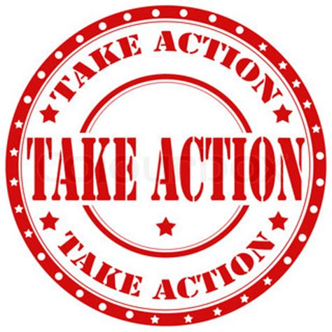 Image result for action needed clip art