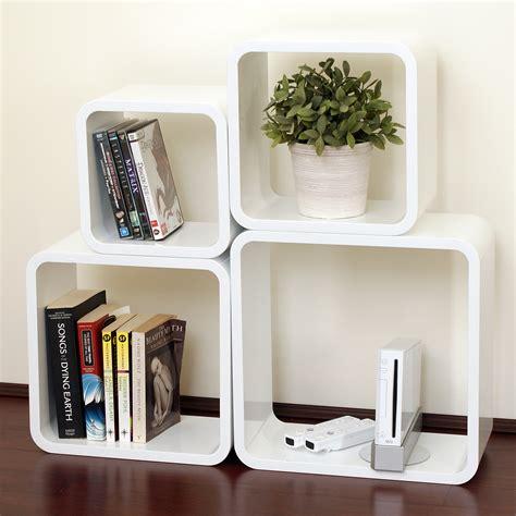 Cube Floating Shelves Uk Morespoons 9c58dda18d65