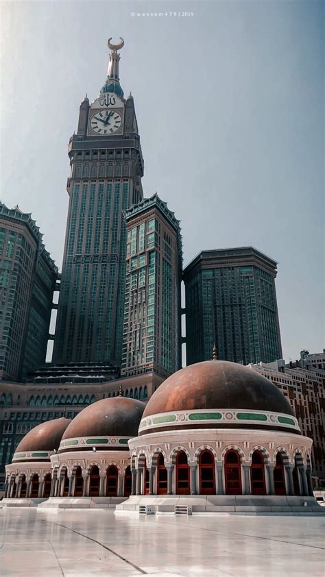 best picture for islamic architecture aesthetic for your