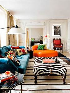 Why, You, Should, Paint, Your, Walls, A, Neutral, Color