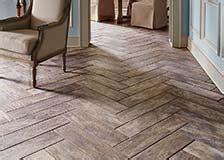 home depot floor tile wood look home depot tile that looks like wood memes