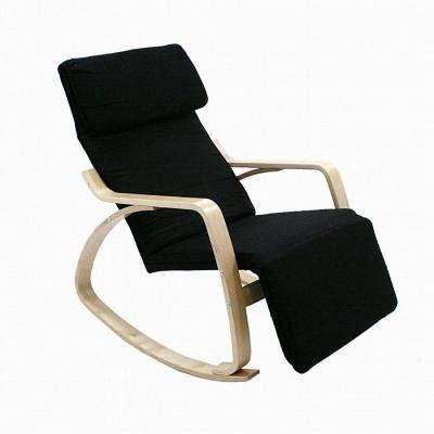 Sedie A Dondolo Antiche Sedie A Dondolo Moderne Nuovo Trend Dell Interior Design