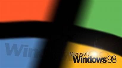 98 Windows Wallpapers Desktop Widescreen Mobile Laptop