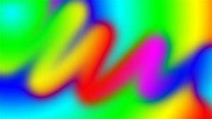 Neon Colored Wallpapers - Wallpaper Cave