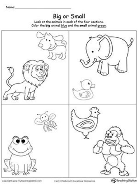 25 lkg worksheets ideas on worksheets