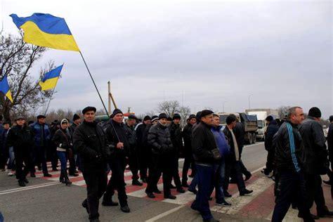 Oekraïne en de europese Unie - wikipedia