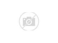 Chuck Black Large Canvas Art Prints - Home …